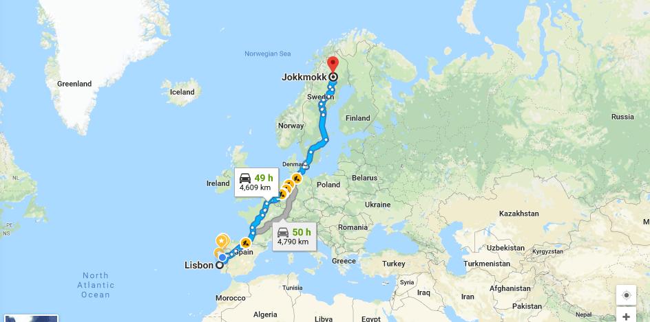 Screenshot-2018-1-29 Google Maps