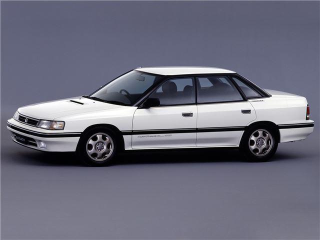 Subaru~Legacy~(2)