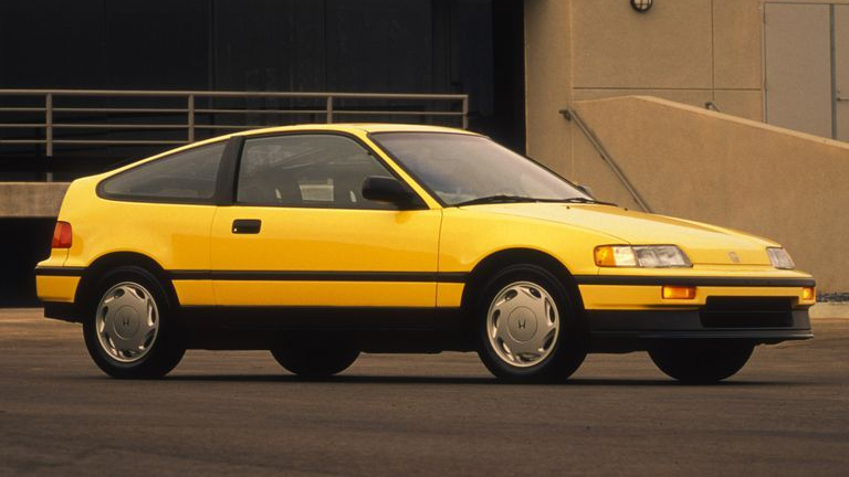 1989_CRXSi_2-56cbf2923df78cfb379febf4