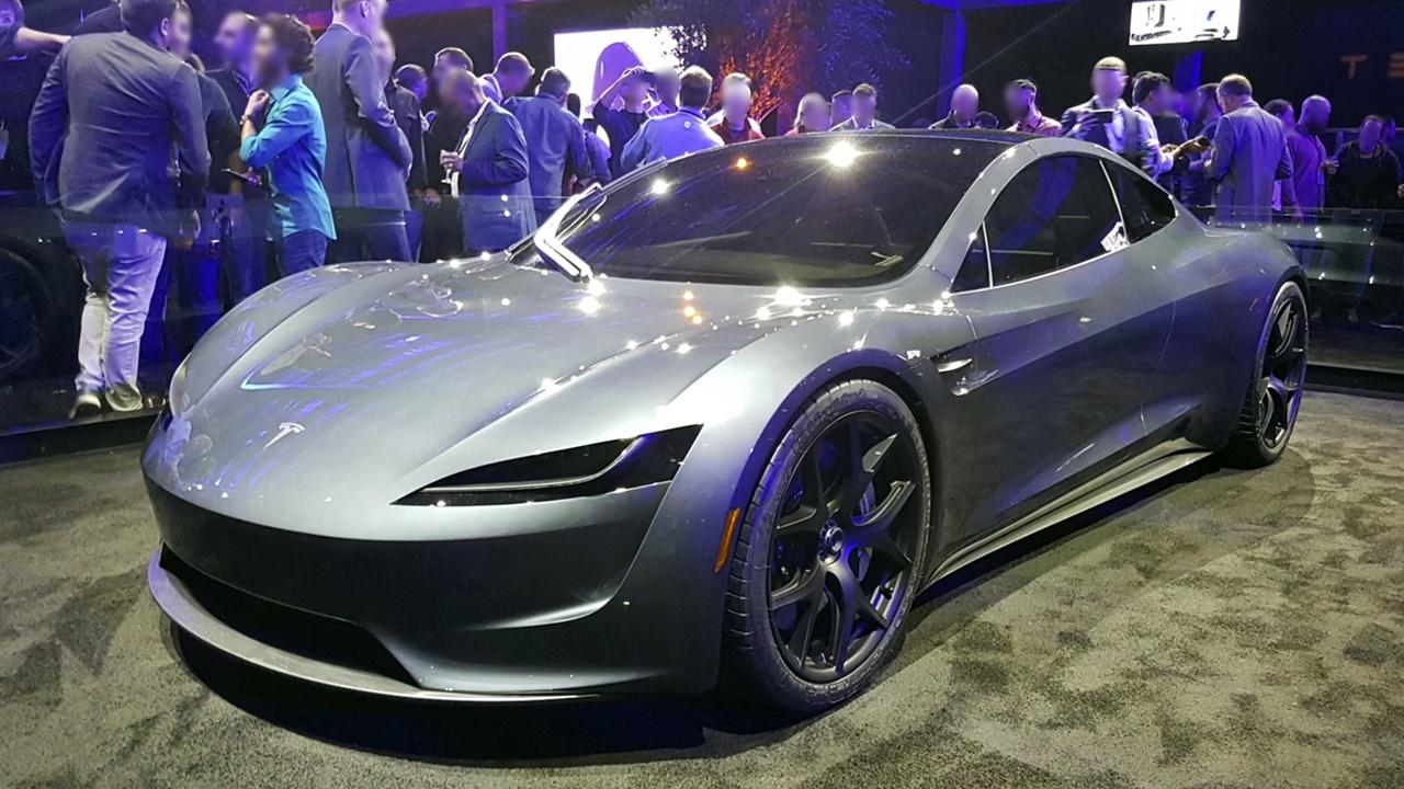 Tesla_roadster_2020_prototype