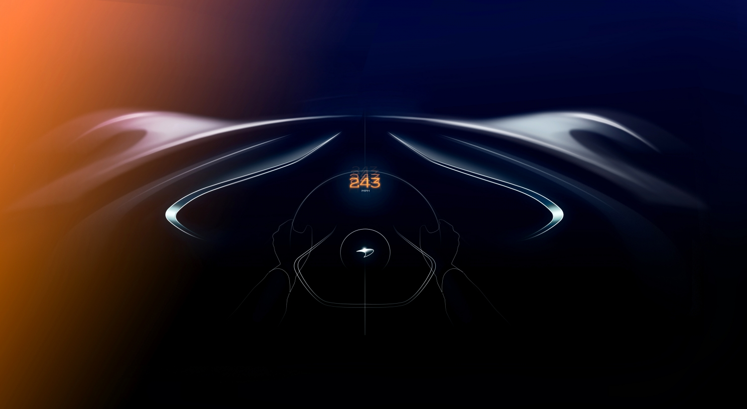 Small-8956-McLarenBP23sketches-driverview