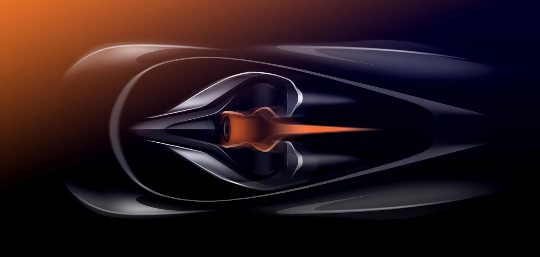 Small-8958-McLarenBP23sketchesthree-seatcockpitoverview